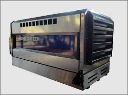 generators for sale. Stainless Steel Silent Generators For Sale