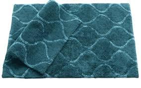 round bath black target pink rug towels extra chaps costco dark navy blue area beautiful bathroom