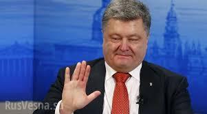 Саакашвили около полутора часов пробыл на допросе в СБУ, - адвокат Чернолуцкий - Цензор.НЕТ 4549