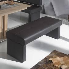 Sitzbank Für Esstisch Gepolstert Tisch Kaufende