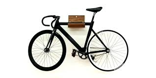 wooden bike rack plans wooden wall bike rack wooden bike rack wall mount bike rack shelf