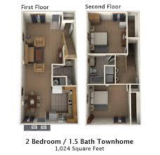 2 bedroom apts murfreesboro tn. 2 bedroom apts murfreesboro tn f