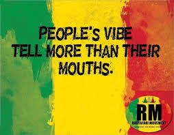 Love Quote For Rastafari