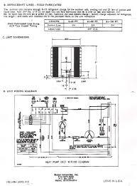 heil heat pump wiring diagrams simple wiring schema heat pump thermostat wiring diagram on goodman ac unit wiring diagram