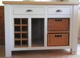 Kitchen Designers In Ct Free Standing Kitchen Kitchen Cabinet Decor Ideas  800x583