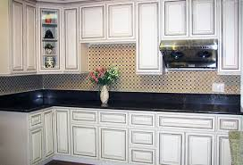 cabinet painting company in columbus ohio duration painting