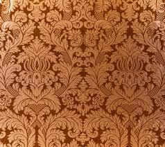 Historical Patterns Impressive Belfry Historic Gainsborough Silk Weaving Company