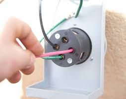 easy generator to home hook up 14 steps pictures wire the generator inlet plug · 08998 jpg
