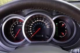 2007 Suzuki Grand Vitara Esp Light 2006 Suzuki Grand Vitara Top Speed