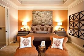 Small Picture 25 Beautiful Bedrooms with Accent Walls Page 5 of 5