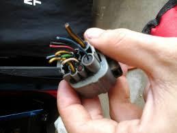 h23a vtec bluetop wiring help honda tech honda forum discussion 93 Del Sol Icm Wiring Diagram 93 Del Sol Icm Wiring Diagram #37 93 Del Sol Si