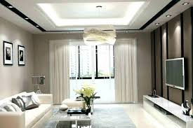 living room ceiling lights modern chandelier for chandeliers uk cha