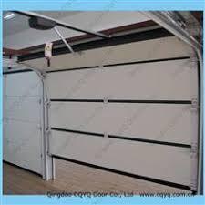 crawford garage doorsGarage Crawford Garage Doors  Home Garage Ideas
