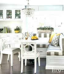 corner booth furniture. Plain Corner Booth  Intended Corner Booth Furniture E