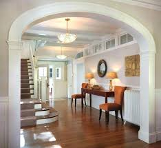 wonderful home and design living room design interior archways wooden arch designs inspiring home arches pictures