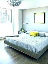 Wall Sconces Bedroom Impressive Decoration