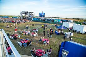 Ayers Family Farm Seating Chart Luke Bryan Farm Tour Official Vip Packages Cid Entertainment