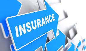 Practically every person has insurance policy today. Around The P C Insurance Industry June 10 2020 Propertycasualty360