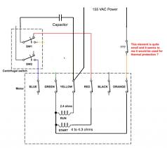 westinghouse fan wiring diagram wiring library westinghouse wiring diagram fan refrence us d westinghouse ceiling fan wiring diagram 6 yourproducthere