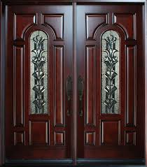 front double doors. Wooden Doors And Windows Designs Front Double Door Design Intended For Dimensions 1319 X 1500 F