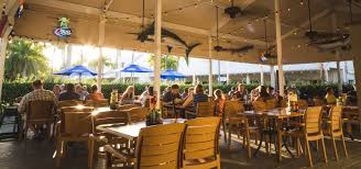 Mustdo com fort myers sanibel and capitva island outdoor dining and family friendly