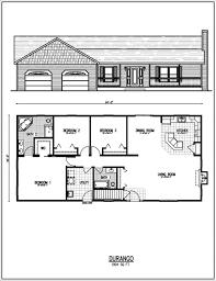 Modern 3 Bedroom House Floor Plans Charming House Design Scheme Heavenly Modern House Interior