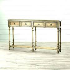 tall skinny side table tall skinny side table thin tall thin bedside tables small tall side
