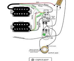 how to wire up three switches top jackson wiring diagram how to wire up three switches brilliant dimarzio wiring diagram hncdesign rh hncdesign