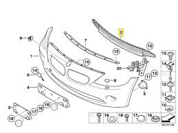 Wiring diagram for 2003 bmw z4 bmw wiring diagrams instructions