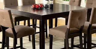 theo counter height dining table and 4 chairs. full size of dining room:alluring incredible theo counter height room table and barstools 4 chairs