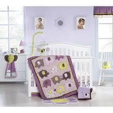 baby elephant nursery theme e2 80 94 inspirations image of bedding