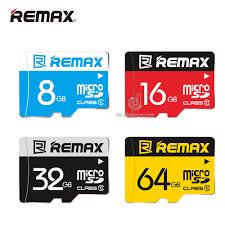 Giá thẻ nhớ Micro sd 8g 16g 32g 64g giá rẻ tphcm