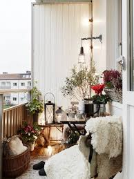 Small Picture The 25 best Winter balcony ideas on Pinterest Scandinavian
