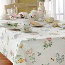 french country round tablecloths and lenox tablecloth
