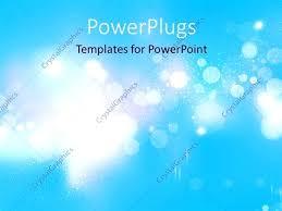 star ppt template star powerpoint template wars crawl download sabotageinc info