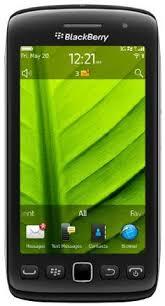 Blackberry Comparison Chart 2014 13 Best Upgrade Blackberry Images In 2014 Blackberry