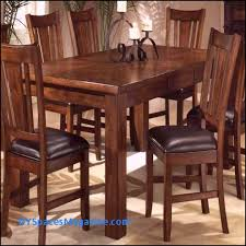 modern oak dining chairs fresh round gl dining table with 4 chairs awesome oak dining room
