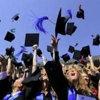 Выпускной или где отметить получение диплома ВКонтакте Выпускной 33 или где отметить получение диплома