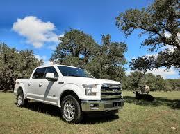 Best 6-Cylinder Trucks