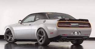 2018 dodge rampage. perfect rampage 2018 dodge challenger rear for dodge rampage