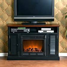 southern enterprises electric fireplaces southern enterprises claremont convertible ivory electric fireplace a console