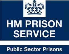 Prison Chaplain Job Working For Hmps Hm Prison Service Gov Uk