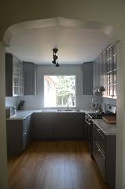 ikea lighting kitchen. Modern Sektion Kitchen (2) Ikea Lighting O