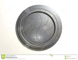 Decorating circular door images : Circular Door - Home Design Ideas and Pictures