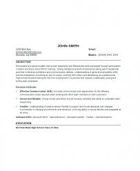 Download How To Write A Reference Letter For Babysitting Job Www