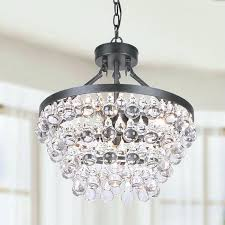 antique bronze crystal chandelier 5 light luxury crystal chandelier in antique black antique french bronze crystal