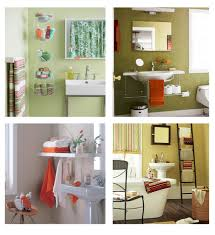 Organization Ideas For Small Apartments great bathroom storage ideas for small spaces pertaining to 2100 by uwakikaiketsu.us