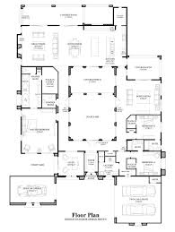 courtyard home designs. the belamour is a luxurious toll brothers home design available at montevista - cypress collection. view this model\u0027s floor plans, your own courtyard designs