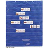 Magnetic Pocket Chart Squares Learning Resources Magnetic Pocket Chart Squares Set Of 4