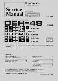 likewise  together with  as well  likewise Pioneer Deh 1500 Wiring Diagram Manual New For P3600   mihella me additionally Pioneer Deh 1500 Wiring Diagram Manual inside Pioneer Deh X8500Dab together with Pioneer Deh 2800mp Wiring Diagram – crayonbox co furthermore Pioneer Deh 1500 Wiring Diagram Manual New With P3600   mihella me likewise Pioneer Wire Diagram Unique Pioneer Wire Diagram Fresh Pioneer Deh together with Deh 1500 Wiring Diagram   Wiring Data besides . on pioneer deh 1500 wiring diagram manual